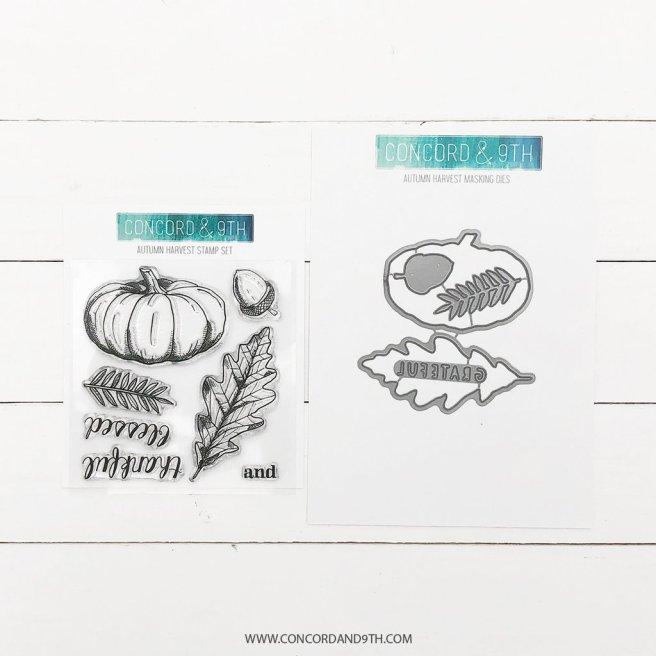 Autumn_Harvest_bundle_1024x1024