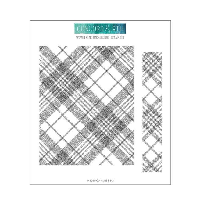 Woven_Plaid_Background_Stamp_Set_-_web_ready_1024x1024